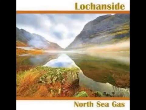 LOCHANSIDE~NORTH SEA GAS