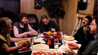 Наркокультура - документальный - криминал - русский фильм смотреть онлайн 2013