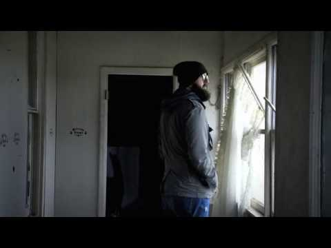 "William Fitzsimmons - ""If You Would Come Back Home"" Music Video"