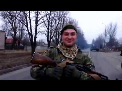 Алексей Анищенко, Актер: фото, биография, фильмография