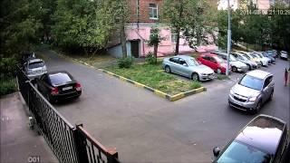 уличная ip камера 2Мп(, 2014-11-24T16:16:31.000Z)