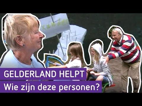 Van wie zijn deze beelden? | Gelderland Helpt