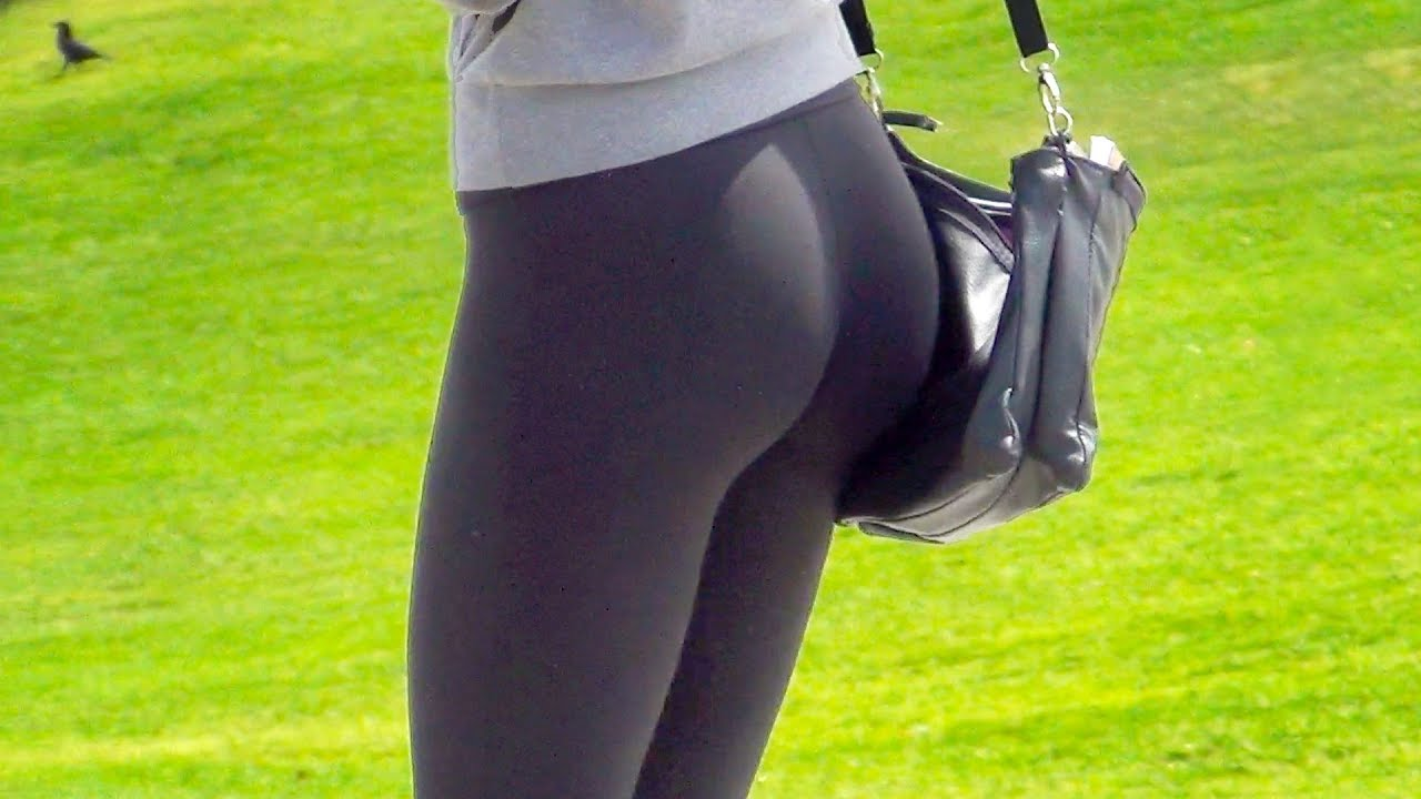 sweet ebony asses