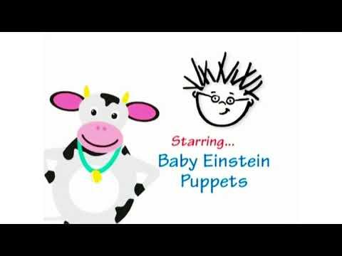 Baby MacDonald A Day On The Farm   Opening 0E5710DA 3745 45A8 919E 6F19562E599A