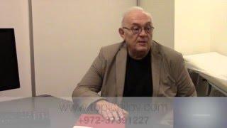 Лечение в Германии или в Израиле(Топ Ихилов - Пациент рассказывает о лечении в Израиле и Германии. http://www.topichilov.com/departments/cardiology г. Тель-Авив,..., 2016-02-08T16:03:22.000Z)