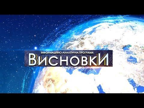 RYANAIR зайде в Україну з 2 спроби. ВИСНОВКИ