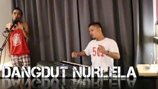 Download NURLELA - DANGDUT (COVER)    UDA FAJAR OFFICIAL