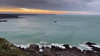 Pure Nature Etincelle de Bretagne