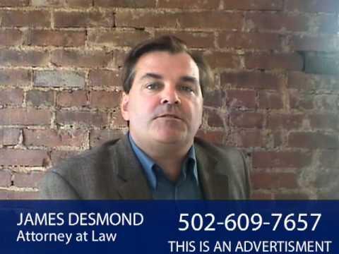 Louisville Personal Injury Kentucky Indiana Lawyer