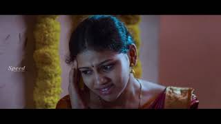 2019 New Tamil Online Movies Full Movie | Tamil Action Romantic Thriller 2019 | South Indian Movies