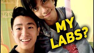 24 Hours With My Girlfriend (Mimi)