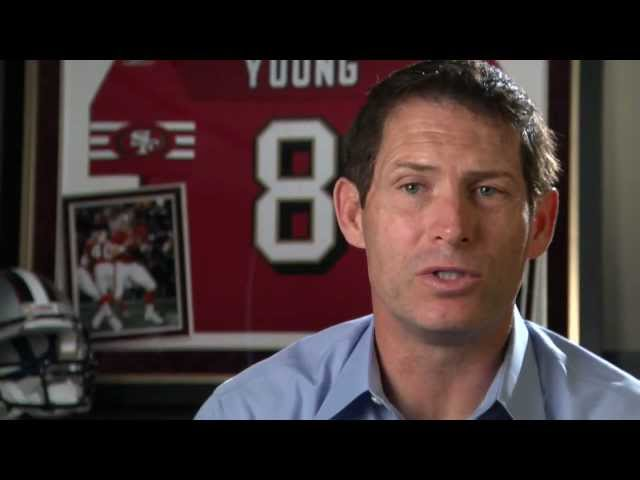 Positive Coaching Alliance Mini-Documentary