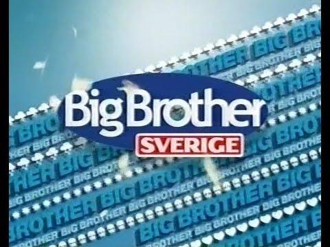 Big Brother 2004, Säsong 4, dag 51,  TV5   kl 1900 15 mar 2004