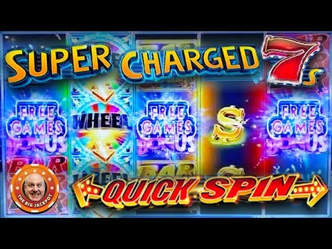 ⚡my-1st-time-getting-a-wheel-spin-bonu$-quick-spin-super-charged-7's-⚡