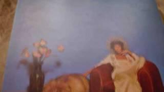 Minnie Ripperton - Simple Things.wmv