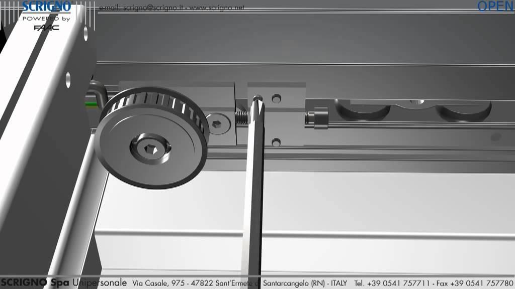 motorizzare velux istruzioni installazione motorizzato open doovi