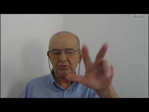 Conti correnti a confronto vantaggi e svantaggi from YouTube · Duration:  4 minutes 55 seconds