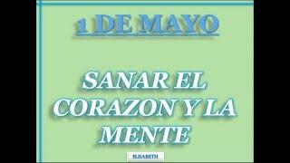 1 DE MAYO - REFLEXIONES DIARIAS AA -