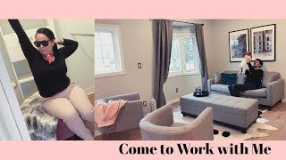 How to take Instagram Pics | Real Estate Girl Boss Mommy