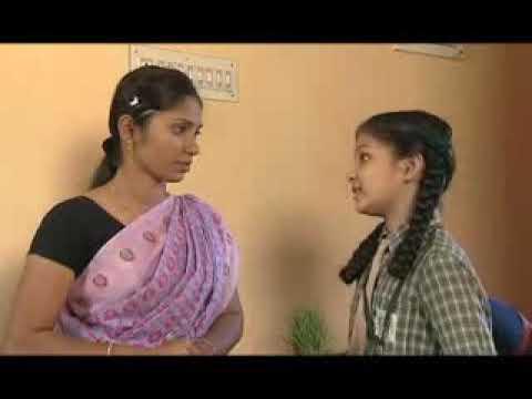 YESHU MASIH KA VISHWAS NA RAHE NIRASH || hindi gospel video thumbnail