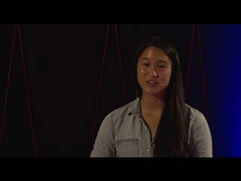 A floating hospital in the Indonesian archipelago | Catherine Huang | TEDxUbud