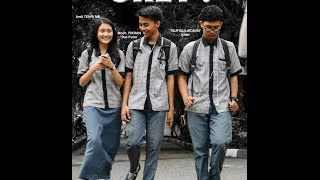 "FILM ""OKEY"" | SOCIALITE | SMA NEGERI 17 MAKASSAR"