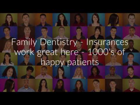 Apple Dental Group : Dentist in Miami Springs, FL