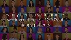 Apple Dental Group : Dentist in Miami Springs, FL