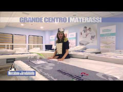 mercatone dell arredamento - 28 images - cucine mercatone dell ...