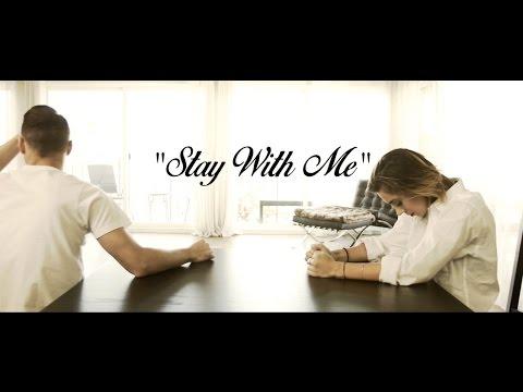 Stay With Me @boyceavenue @samsmithworld | choreography @IaMEmiliodosal & @Kelsey_Landers