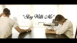 Stay With Me @boyceavenue @samsmithworld | choreography @IaMEmiliodosal & @Kelsey_Landers