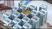 Средство от повышенного потоотделения odaban это сильный лечебный антиперспирант длительного действия, обеспечивающий надежную защиту от запаха пота в течение 48 часов. Безопасный антиперсперант odaban можно недорого купить в нашем интернет-магазине.