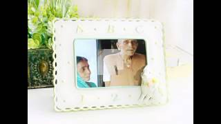 Tu Mandir Mandir kya Bhatke