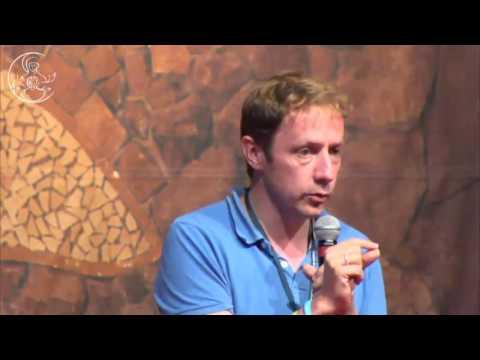 Replay Paray Témoignage de Etienne VILLEMAIN Association Lazare du 16 juillet 2016