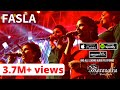 FASLA - Awesome Hindi Christian Worship song from Maranatha Worship Concert recorded live in India