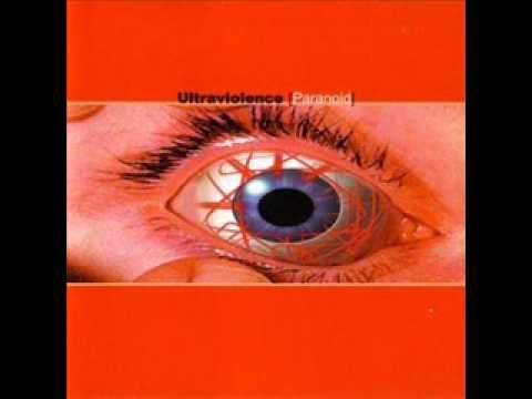 Ultraviolence - Paranoid (HQ)