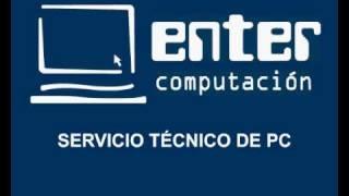 Enter Computación - Río Cuarto - Cba - Aviso TV Thumbnail