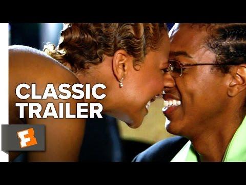 Crossover 2006   1  Anthony Mackie Movie