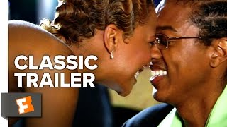 Crossover (2006) Official Trailer 1 - Anthony Mackie Movie