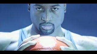 May 27, 2013 - Sunsports (1-2 of 4) - Inside the Heat: 2013 Dwyane Wade (Miami Heat Documentary)
