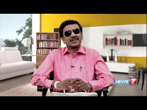 Theervugal - Women must involve in politics for social development | Theervugal | News7 Tamil