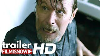 MARY Trailer (2019) | Gary Oldman, Emily Mortimer Horror Movie