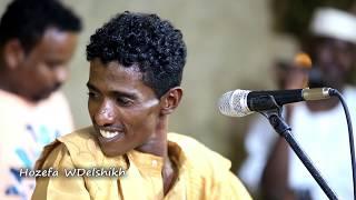 | ام الحسن |بكري بشير| طمبور ٢٠١٩