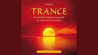 Seelisch heilsame Trancereise, Pt. 3
