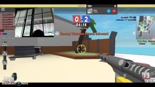 Roblox PC Combat League on old acc