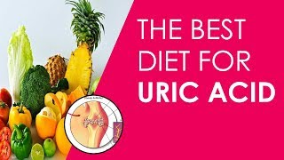 Best food for uric acid in Telugu | Rheumatoid Arthritis | Health Tips in Telugu | AncientHealthTips