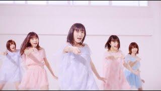 Love Cocchi「青春シンフォニー」MV(Short ver.)