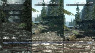 PS3 Skyrim