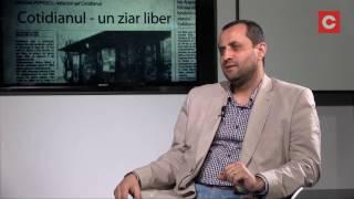 Download Interviu cu Daniel Florea - fost ofiţer SRI