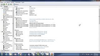 Download Que es  everest y cuales son sus funciones Mp3 and Videos